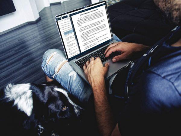 Uprawnienia Budowlane Akty Prawne Komputer 2