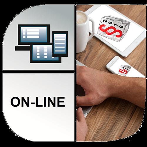 uprawnienia budowlane akty prawne on-line