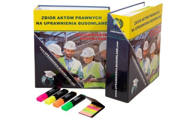 uprawnienia-budowlane_segregator_1_m