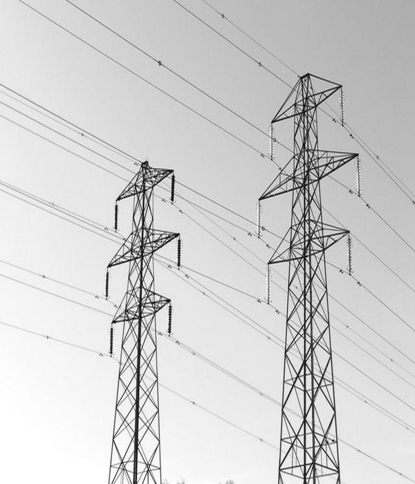 uprawnienia budowlane specjalność elektryczna