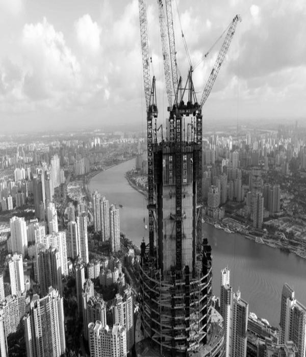 uprawnienia_konstrukcyjno_budowlane