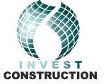 Uprawnienia budowlane Invest Construction