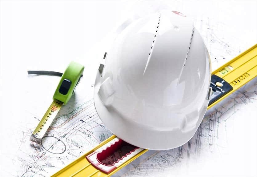 uprawnienia budowlane egzamin