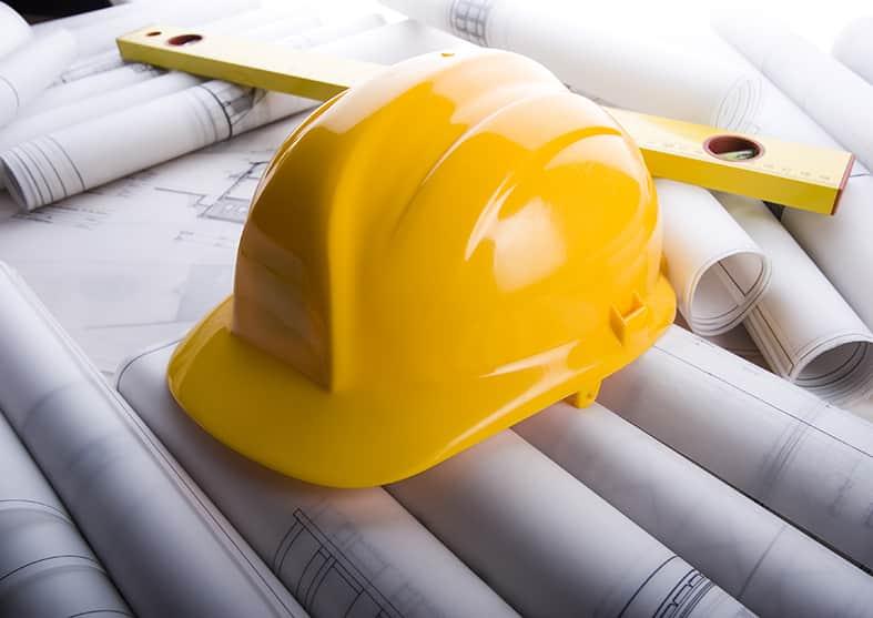 uprawnienia budowlane praktyka