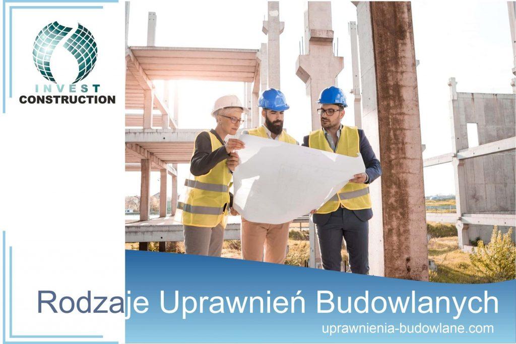 rodzaje_uprawnien_budowlanych
