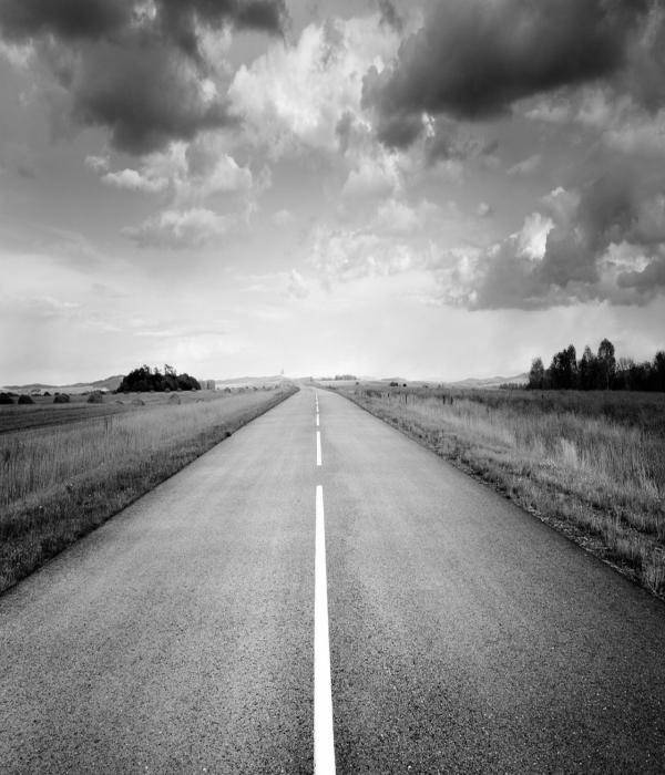 uprawnienia_drogowe