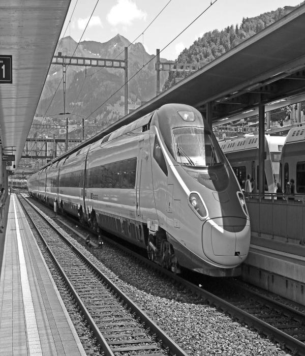 uprawnienia_specjalność_kolejowa