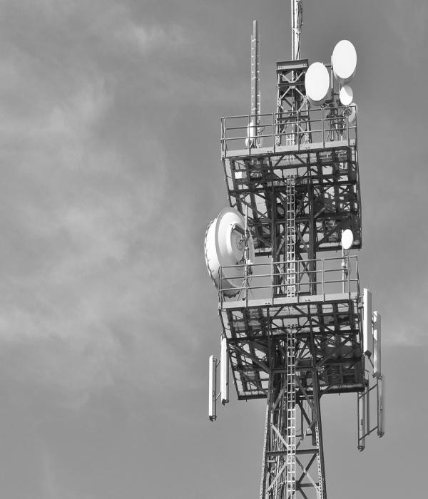 uprawnienia_telekomunikacyjne