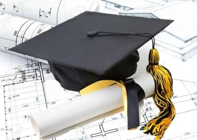 wykształcenie_uprawnienia_budowlane