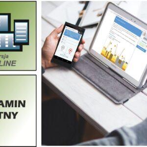 uprawnienia budowlane egzamin ustny on-line_cennik