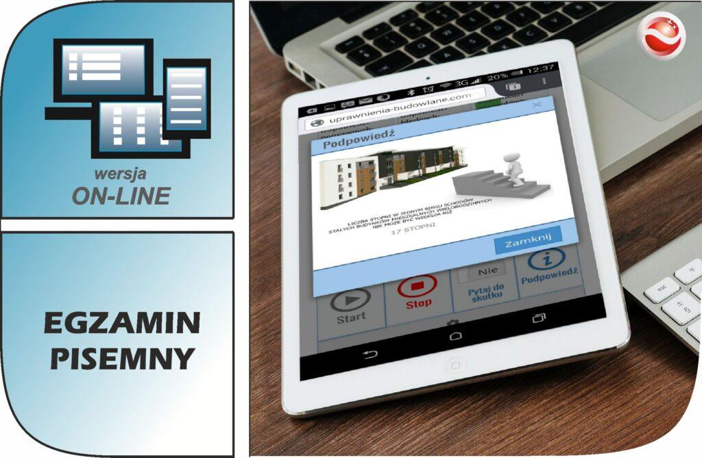 uprawnienia budowlane on-line_cennik_2